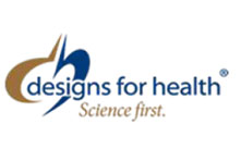 Designs For Health Kaerwell